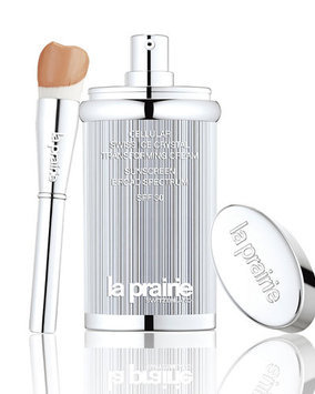 La Prairie Cellular Swiss Ice Crystal Transforming Cream SPF 30, 1.0 oz, 30 Beige