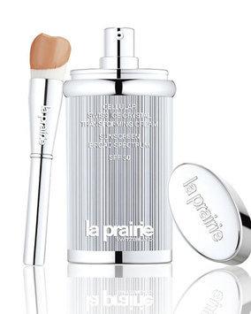 La Prairie Cellular Swiss Ice Crystal Transforming Cream SPF 30, 1.0 oz, 30 Beige