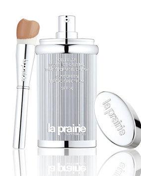 La Prairie Cellular Swiss Ice Crystal Transforming Cream SPF 30, 1.0 oz, 40 Tan