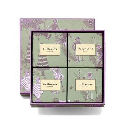 Jomalone SOAP COLLECTION