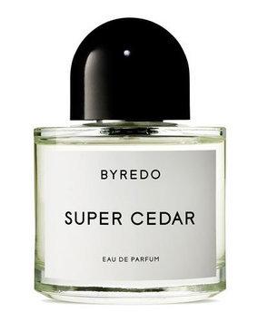 Byredo Super Cedar 100ml EDP-Colorless