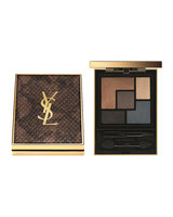 Yves Saint Laurent Dangerous Seduction Couture Palette