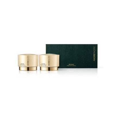 Amorepacific 'Time Response - Vintage Green Tea' Collection