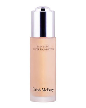Trish Mcevoy 'Even Skin' Water Foundation - Medium 2