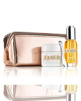 La Mer Endless Transformation Collection