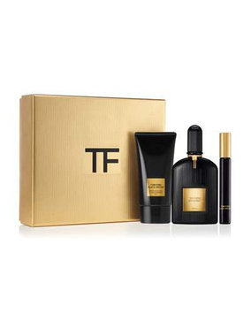 Tom Ford 'Black Orchid' Set ($190 Value)