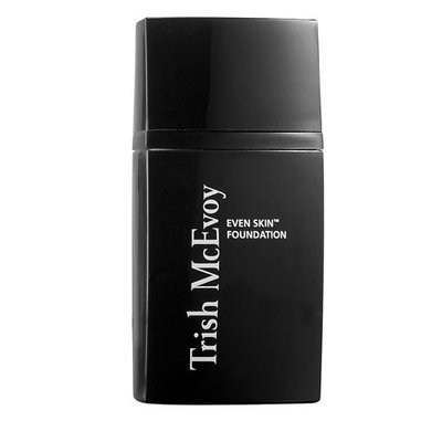Trish McEvoy Even Skin Foundation - Shade(2.5) 1oz (30ml)