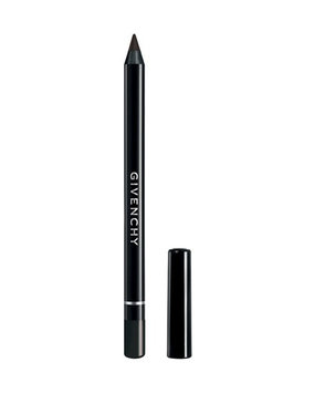 Givenchy Waterproof Lip Liner Pencil