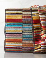 Jazz Body Sheet - Missoni Home Collection