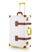Kate Spade New York Stowaway Case