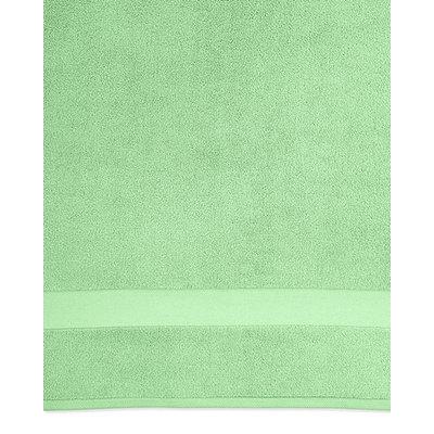 Ralph Lauren Wescott Bath Sheet, Plain - ISLAND GREEN (BATH SHEET)