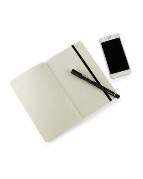 Moleskine Smart Writing Set Paper Tablet and Pen+