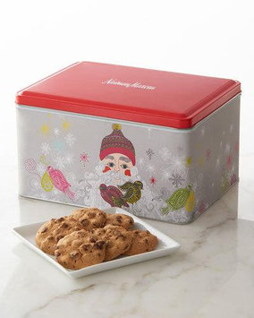 Nm Exclusive NM Chocolate Chip Cookies - MULTI COLORS