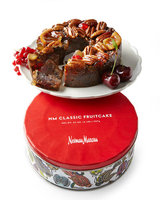 Nm Exclusive NM Traditional Fruitcake
