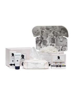 Newborn Essentials Gift Set - Noodle & Boo