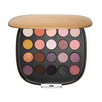 MARC JACOBS BEAUTY Limited Edition Style Eye-Con No. 20 Plush Eyeshadow Palette