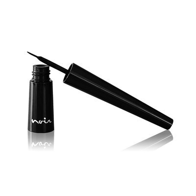 Noir Cosmetics Glimmer Liquid Starry Night Eyeliner