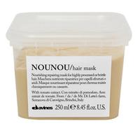 Davines® NOUNOU Hair Mask