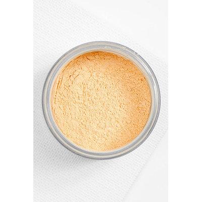 ColourPop No Filter Loose Setting Powder Banana