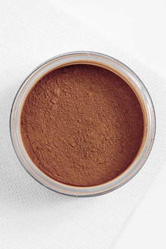 ColourPop No Filter Loose Setting Powder Translucent Deep