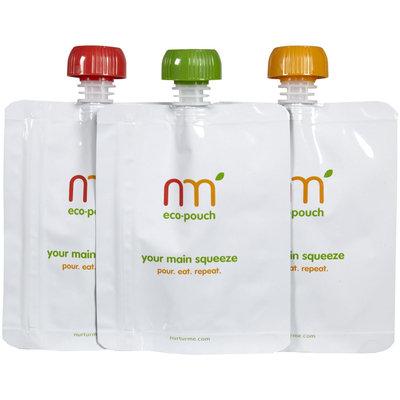 NurturMe Eco-Pouch, 1.6 oz
