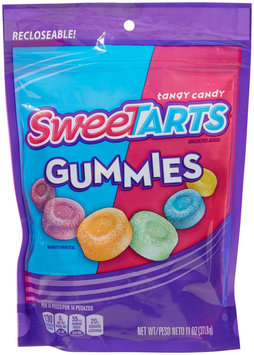 Sunmark Tangy Candy, Gummies, 11 oz (311.8 g)