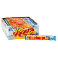 Starburst Summer Splash Candy