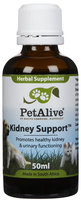 PetAlive Kidney Support