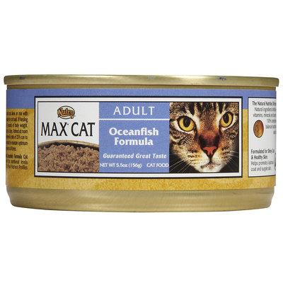 Nutro Max Adult - 24 x 5.5 oz
