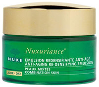 Nuxe - Nuxuriance Anti-Aging Re-Densifying Day Emulsion (Combination)