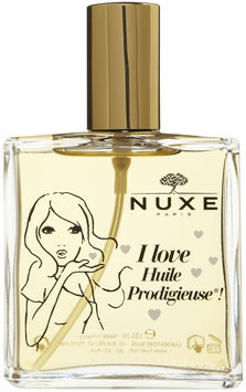 NUXE Huile Prodigieuse Holiday Limited Edition, 3.3 oz