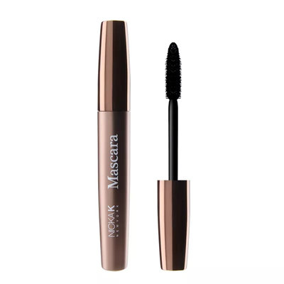 Nicka K New York Mascara Black