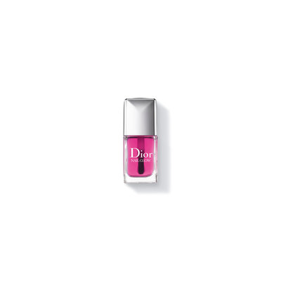 Dior Nail Glow Instant French Manicure Effect, Brightening Treatment