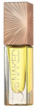 Urban Decay Go Naked Perfume Oil