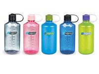 Nalgene® Narrow Mouth Water Bottles