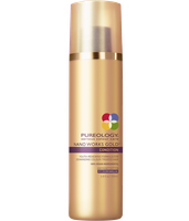 Pureology Nano Works® Gold Condition