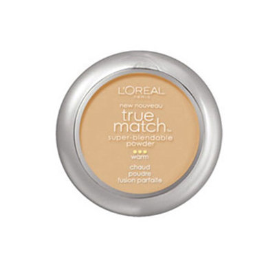 L'Oréal Paris True Match™ Powder