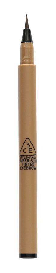 3CE Super Slim Tinted Eyebrow