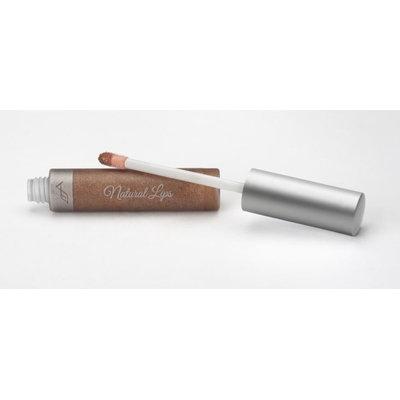 Aubrey Organics Natural Lips Sheer Tint Autumn Frost