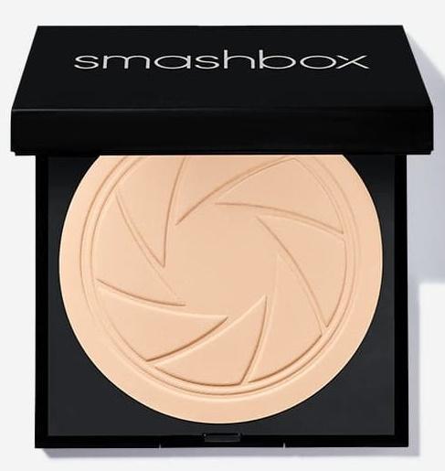 Smashbox Photo Filter Powder Foundation