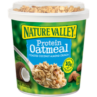 Nature Valley™ Protein Coconut Almond Crunch