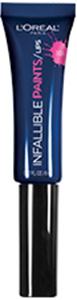 L'Oréal Infallible® Paints/Lip