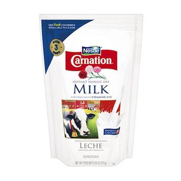 Nestlé® Carnation® Instant Nonfat Dry Milk