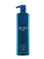 Paul Mitchell Neuro Lather Shampoo