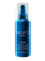 Paul Mitchell Neuro Prime