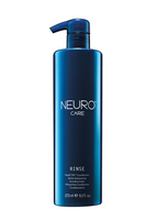 Paul Mitchell Neuro Rinse Conditioner