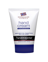 Neutrogena® Formula Scented Hand Cream