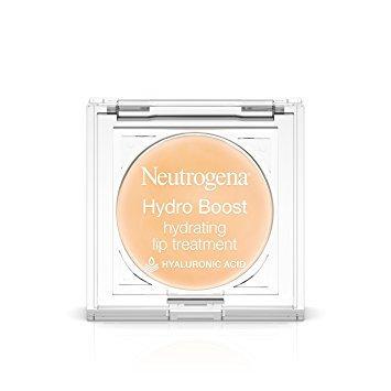 Neutrogena Hydrating Lip Treatment