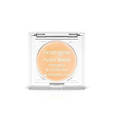 Neutrogena Hydrating Lip Treatment