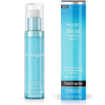Neutrogena® Hydro Boost Hydrating Serum